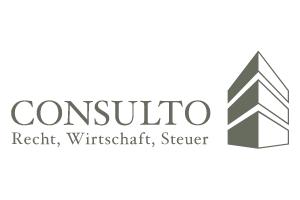 Logo Consulto