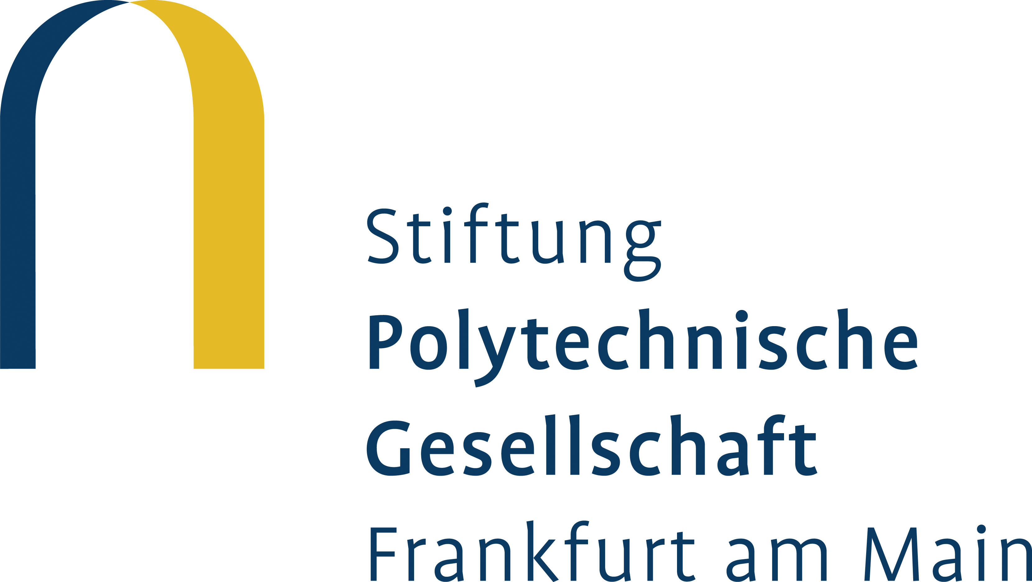 Logo SPTG