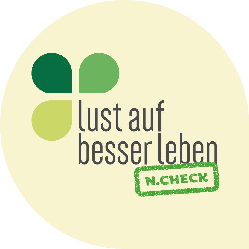 Logos N.Check