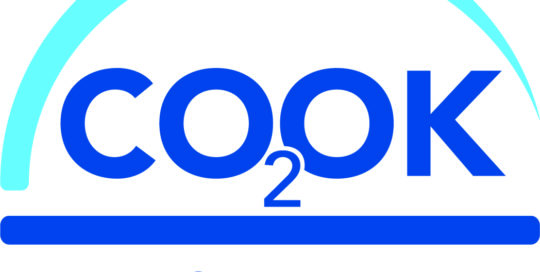 Logo CO2OK