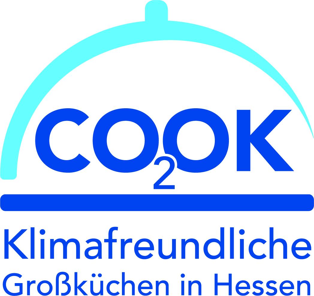 Logo CO2OK